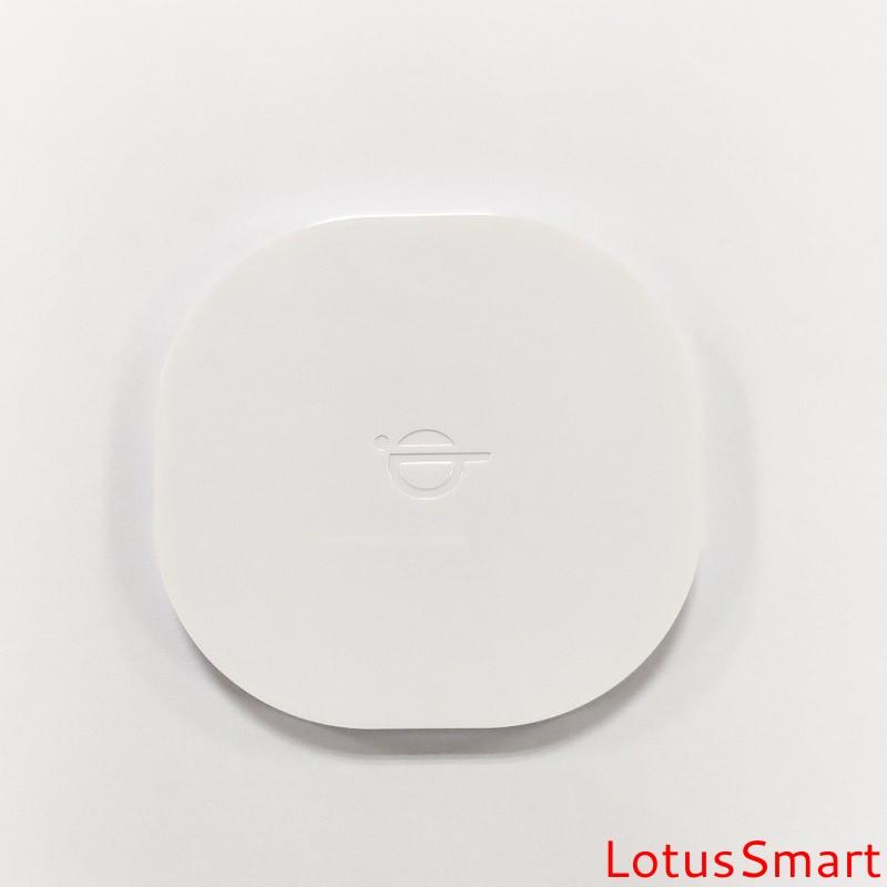 L8-U非接触式智能卡读写器