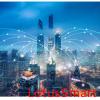 漫谈工业4.0、CPS和物联网