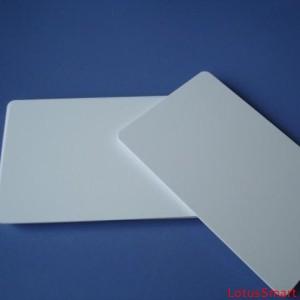 抗金属RFID电子标签 13.56MHz无源电子标签 RFID无源抗金属标签