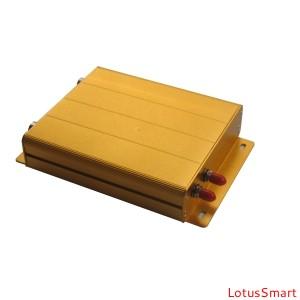 双通道RFID读写器,超高频RFID读写器